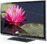 Ремонт телевизоров любой модели и года выпуска по умеренным ценам