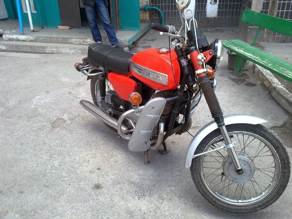 квадроцикл kawasaki 750 цена