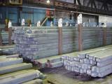 Продам стальная квадратная заготовка (square steel bilets) на экспорт