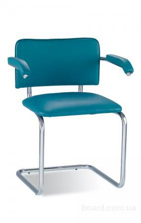 Универсальный стул Sylwia arm