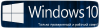 Профессиональная установка Windows. Антивирус в подарок. Бесплатный приезд мастера. Гарантия!