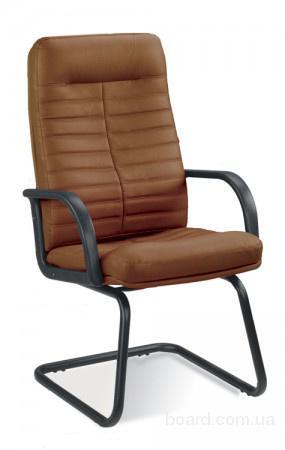 """Конференционное кресло для офиса Орман """"Orman CF"""""""