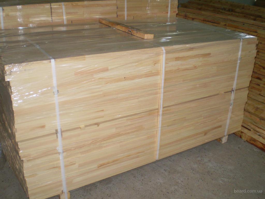 Мебельный брусок сухой строганный спрос - b8
