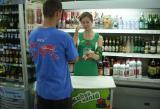 Btl, промоакции, подарок за покупку, розыгрыши за покупку, стимулирование продаж Донецк