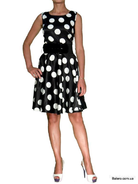 Албио Интернет Магазин Женской Одежды