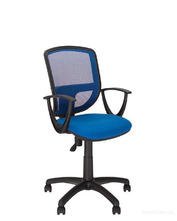Офисное кресло для персонала Бетта