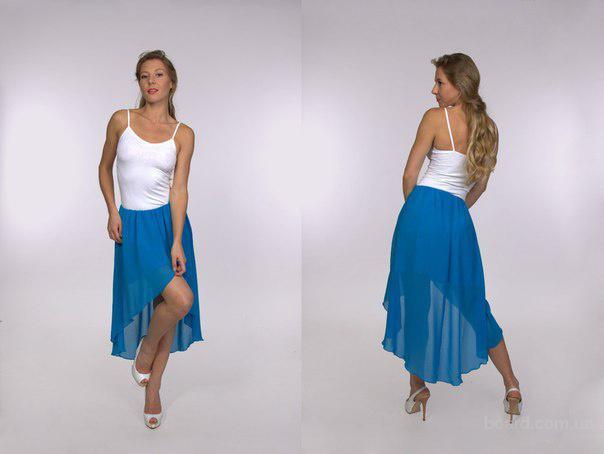 Блузка для юбки в пол купить