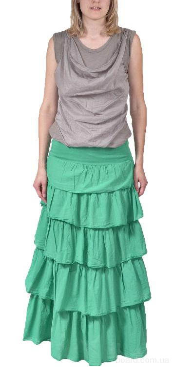 Одежда Италия Женская Купить