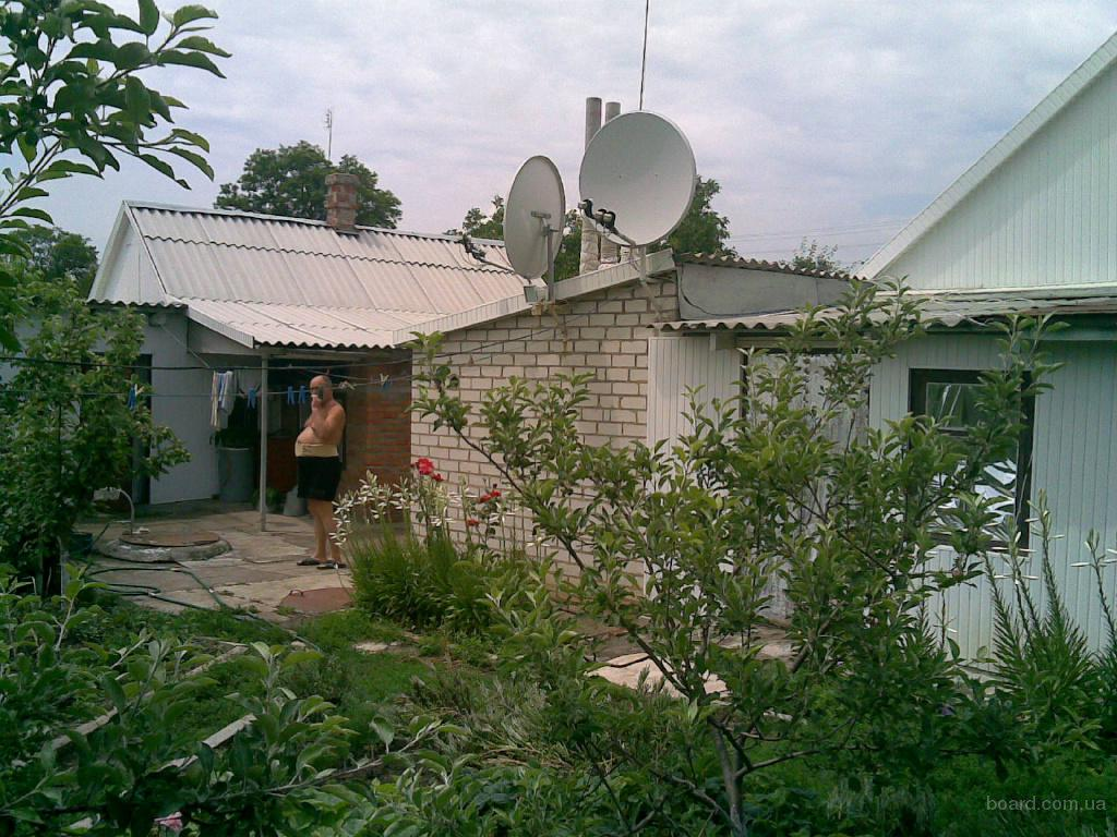 частный сектор,  отдых  азовморе,снять комнату, домик ,квартиру в приморске запорожской