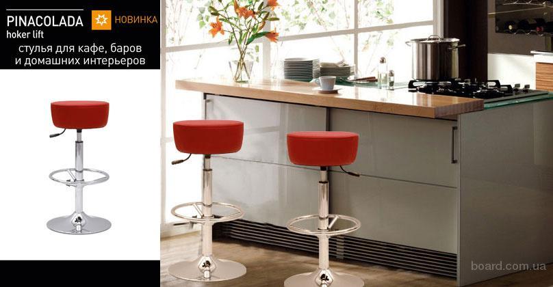 Мебель для кафе дешево купить ?