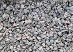 Мытый песок, гранитный отсев Николаев