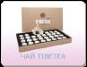 Чай TIBETEA