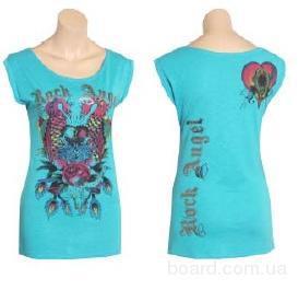 женские блузки производство белоруссии