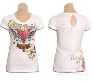 Женские блузки больших размеров страница 1 - altermoda ru