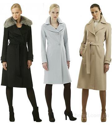Пальто De Facto Размер М, подойдет на размер 42-44 Состав: 68% шерсти, плюс тонкий...  Состояние: как новое.
