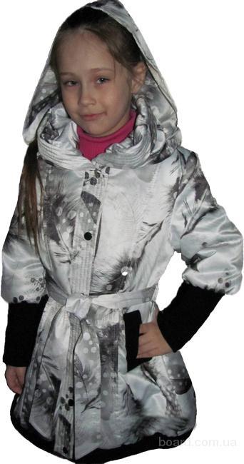 Продам детская одежда оптом от тм