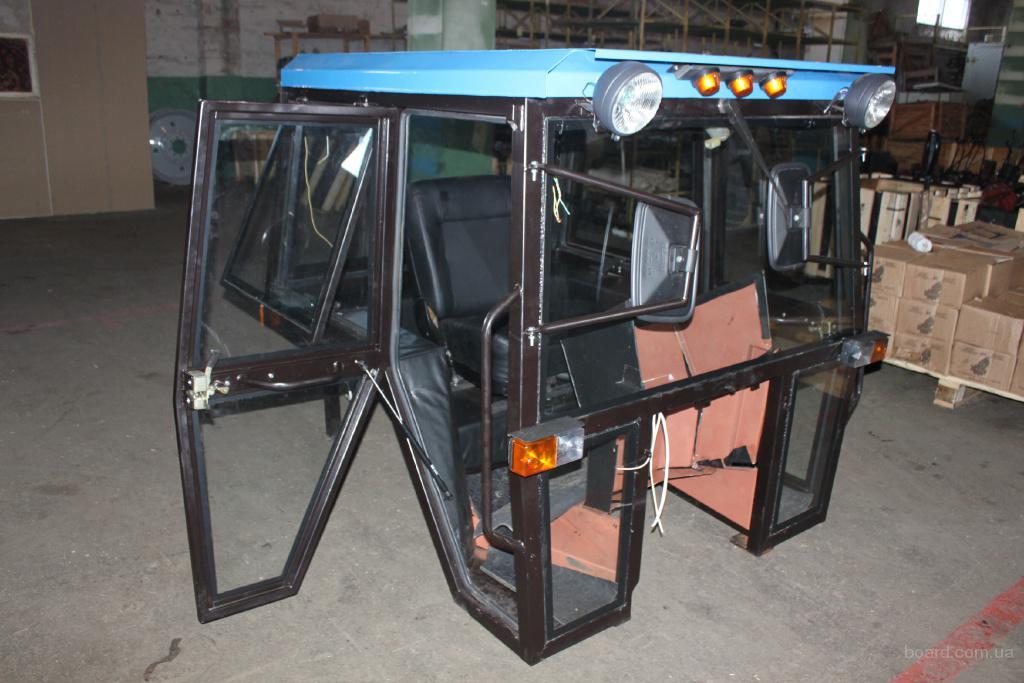 Узкие колеса, диски для возделывания картофеля для МТЗ-80.