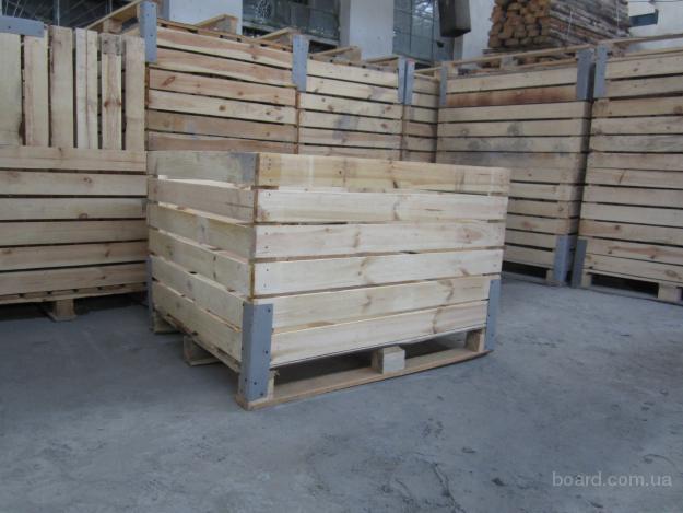 яблоки.  Продам не дорого новые деревянные контейнера (разменр 1,2-1-0,75).Отлично подходят для хранения и...