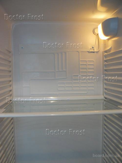 Ремонт холодильников в Москве и области