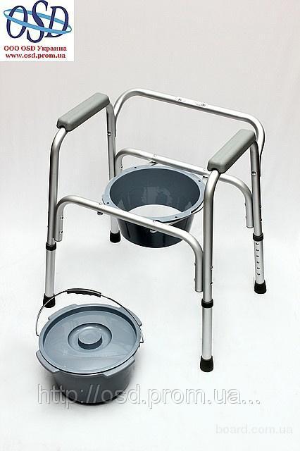 регистрация в знакомстве для инвалидов