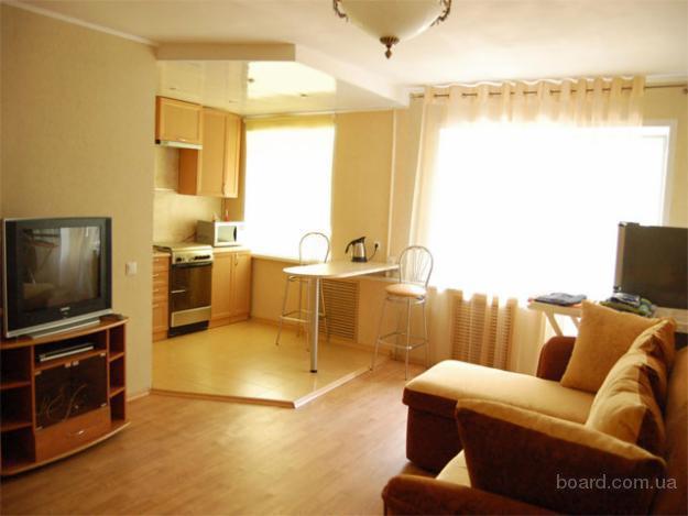 аренда квартир с последующим выкупом красноярск кировский район #5
