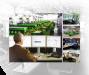 Предприятие выполнит автоматизацию технологических процессов