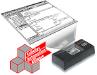 Предприятие выполнит программирование контроллеров ПЛК ОВЕН в среде CoDeSys