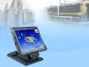 Производим визуализацию и диспетчеризацию на базе SCADA-системы MasterSCADA