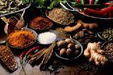 Високоякісні пряно-ароматичні спеції для виробництва м'ясних та ковбасних виробів.