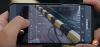Samsung Galaxy Note 7 — обладатель лучшей камеры на 2016 год.