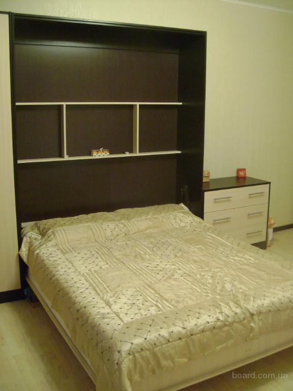 Шкаф кровать цена