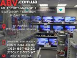 Телевизоры Самсунг 2017