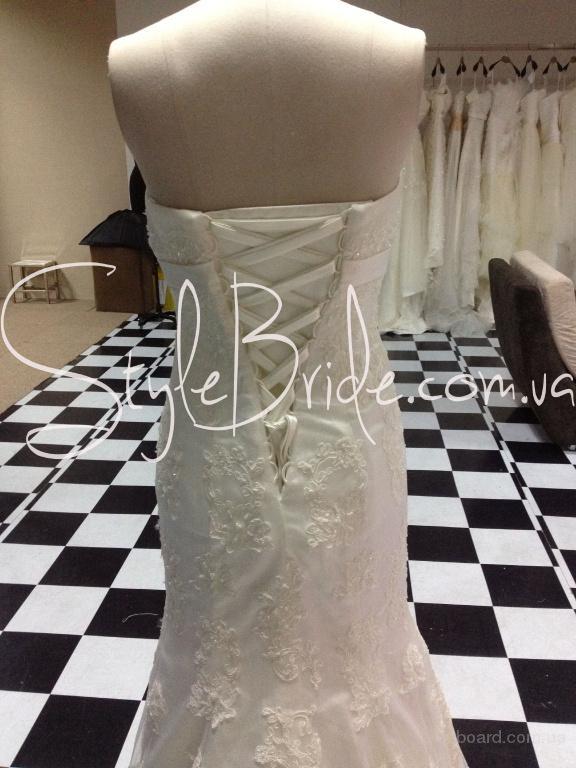 Подделки под бренды женская одежда купить