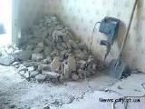 Вывоз мусора после строителей!