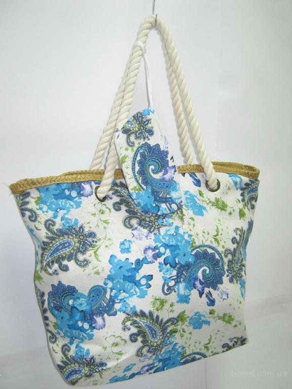 У нас можно купить женские сумки высшего качества от производителя оптом в Москве недорого.  Стоимость.