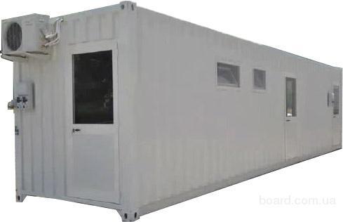 324. сельскохозяйственная техника.  ФИРМА MoldBelAlliance. оборудование для переработки овощей (картофель, лук...