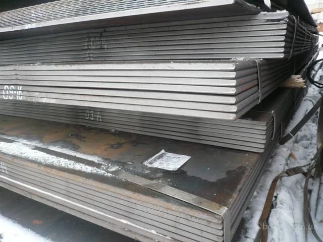 Сталь 65Г, 60С2А, лист стальной 65Г, 60С2А