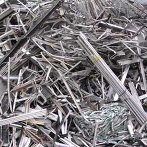 Дорого куплю лом, отходы, стружку алюминия,дюрали,силумина,алюмобанку.