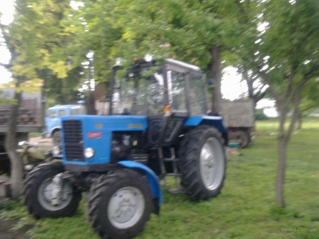 Культиваторы междурядной обработки для трактора купить в.
