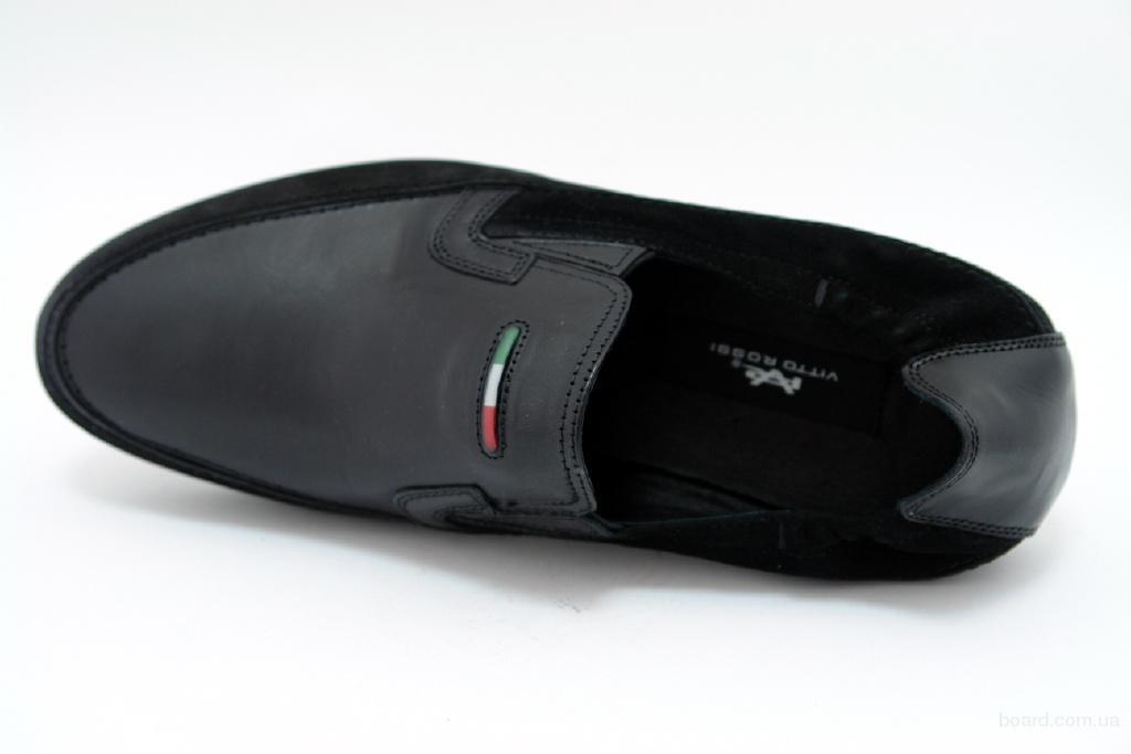 Европейская обувь оптом недорого со склада в Москве