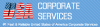 Открытие банковского счета и LLC в США