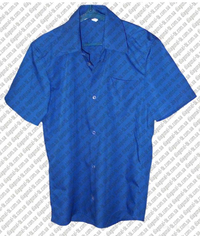 Рубашка корпоративная, пошив корпоративных сорочек Предлагаем