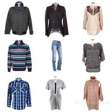 Купить в спб женскую одежду из германии