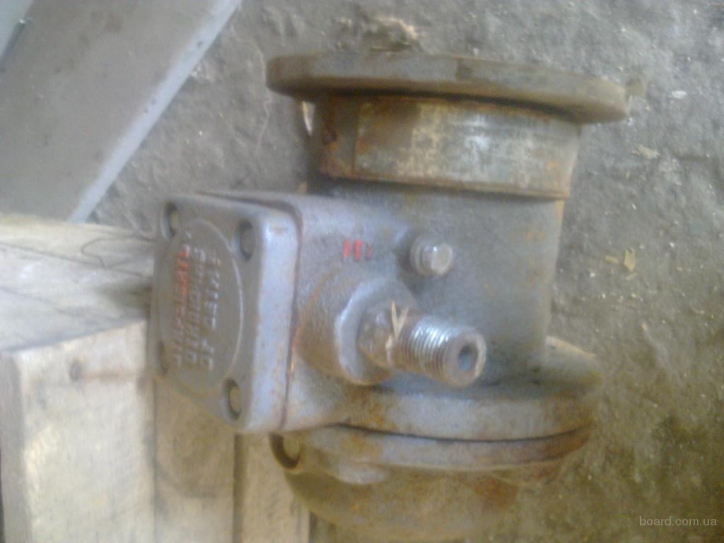 Продам приставка типа УДУ-16