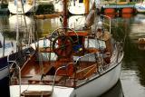 Водный транспорт - любая продукция для яхт и катеров