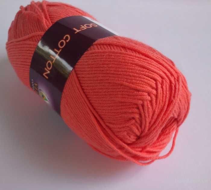 авито пряжа для ручного вязания