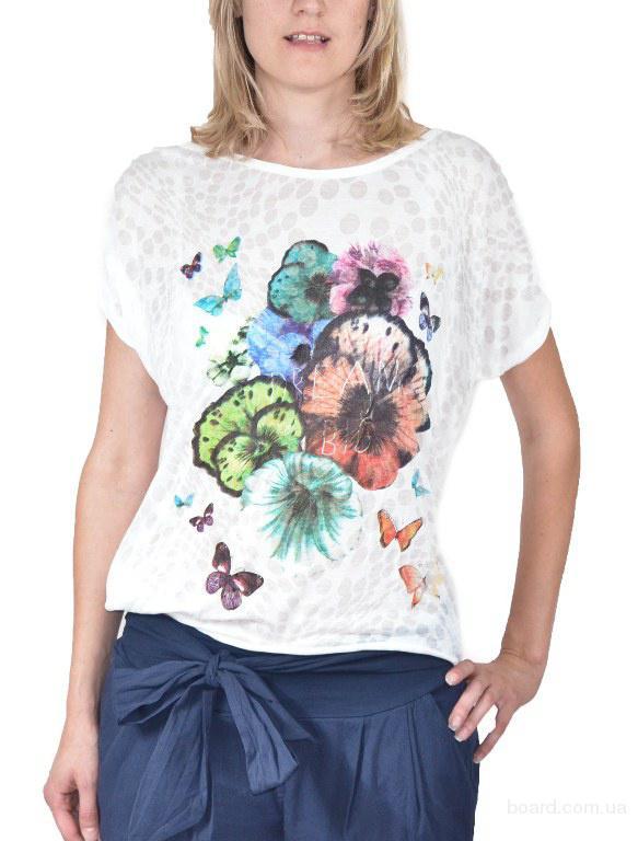 Женская брендовая одежда из италии с доставкой