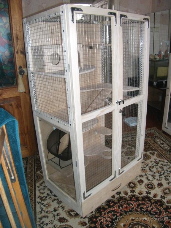 Купить рулетку для собаки в интернет магазине zoo mega