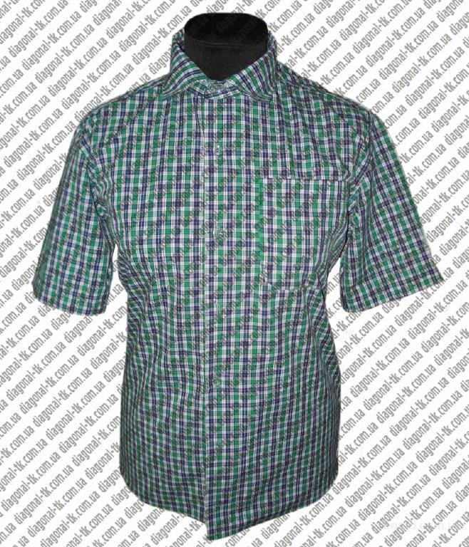 Продать Корпоративная одежда на заказ. Пошив корпоративных сорочек.