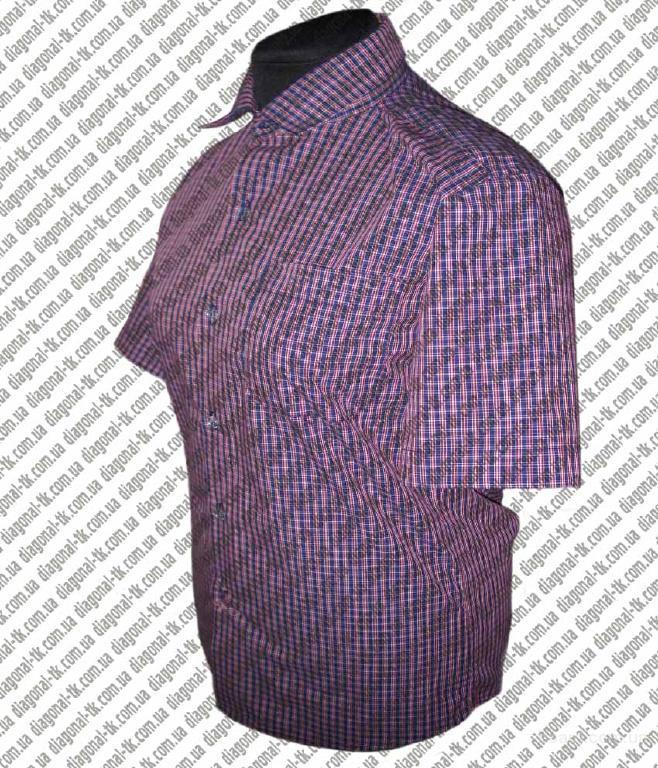 Пошив корпоративной одежды позволяет достичь нескольких целей